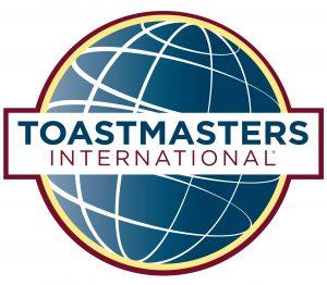 Toastmasters @ Dexter Room