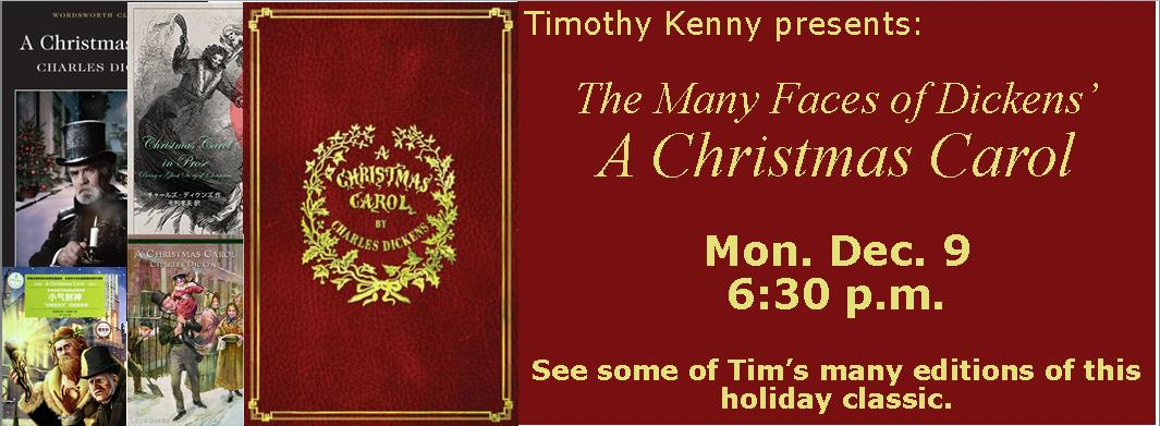 Tim K A Christmas Carol 12 9 19 Website Slidertemplate2 Pub Jpeg Thayer Memorial Library
